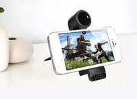 Cheap Universal Car phone Holder Windshield Cradle Phone Clip Mount Desktop Holder for Iphone 4 5 6 6plus Samsung S3 S4 S5 Note 2 3