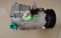 Wholesale AUTO AC COMPRESSOR FOR Hyundai ELANTRA HS H100