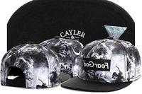 acid blend - 2015 Cayler Sons Athletic Outdoor Accs american USA flag kush ball caps hats KUSH Denim Schwarz Acid Washed Cap Sports Headwears Caps
