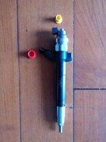 Wholesale Original CR Injector C1Q K546 AC Fit FORD FIAT CITROEN PEUGEOT