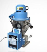 automatic loader - material Automatic feeding machine vacuum feeder auto loader new