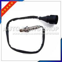 Wholesale auto parts New Oxygen Sensor O2 for BMW Land Rover E36 E46 E38 E39 Ci i i is i i i