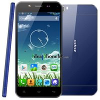 Cheap ZOPO ZP1000 Best wholesale china phone