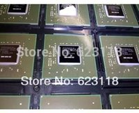 best nvidia - G84 A2 NVIDIA COMPUTER CHIPS BGA G84 A2 LAPTOP best price