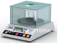 analytical scales - APTP457B KG x g Precision Jewelry gold food weighing counting kitchen scale Laboratory analytical balance