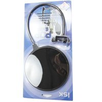 filter pop - Studio Microphone Mic Wind Screen Pop Filter Mask Shied Ship From USA CW046