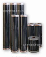Wholesale Dream Heat PTC characteristic self regulating heating film electric floor heating