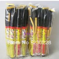 Wholesale High Quality Fix It Pro Clear Car Scratch Repair Remover Pen for Simoniz manufacturer DHL