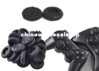 Wholesale New x Fashion Joystick Thumbstick Caps Game For PS3 PS4 XBOX Controller