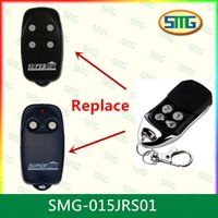 Wholesale Compatible with SUPERLIFT MHZ Garage Door Transmitter Superlift Remote Control Replacement Garage Opener Auto Rolling Code