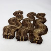 Cheap hair weave Best human hair weave