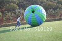 Cheap Wholesale-Inflatable Human Hamster Ball,zorb ball manufacturer price for sale