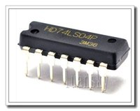 Wholesale best price LS04 DIP Logic IC