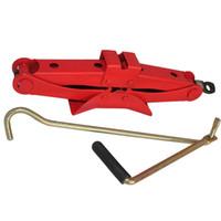 car lift - Car Repair Tools Car Scissor Jack Lifting jack Lifting Jack RustProof Tonne