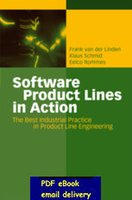 Líneas de Producto Software-venta al por mayor en Acción La Mejor Práctica Industrial en Ingeniería Línea de Producto