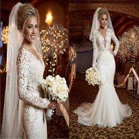 Cheap lace wedding dresses Best wedding dresses