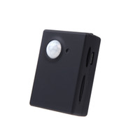 Wholesale Hot Sale Security Monitor Alert Wireless PIR Infrared Sensor Motion Detector GSM Alarm MMS