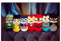 cartoon socks - new arrival kids soccer sock Cartoon floor socks basketball skate sport socks colors toddler socks D1839