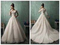 Cheap Romantic Wedding Gowns Best 2015 Wedding Dresses