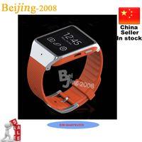 home goods - 2015 Cheap Gear Neo R380 good quality Smart Watch Phone BT Partner MB GB Touchscreen Smart Wristwatch for Galaxy S6 Note