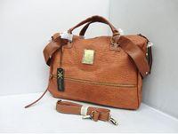 Wholesale new Large capacity Pu leather handbags famous brand kardashian kollection kk bag women shoulder bags totes messenger Bag