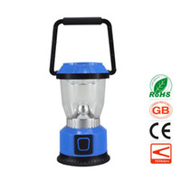 Cheap led camping light Best solar camping lamp
