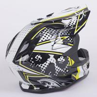 better abs - new TORC HELMET off road moto cross motocross racing helmets casco capacete motorcycle helmet better than LS2 HJC helmet