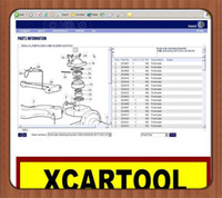 benz spares - Diagnostic software for Buses Spare Parts Catalog For Volvo Lorries Volvo