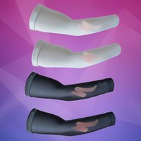 Wholesale 1pair Cycling Sports Racing Sun proof Armwarmers