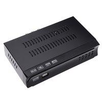 Cheap dvb-s2 usb Best box golden