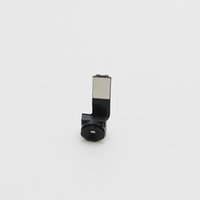 apple brand store - New Brand Front Camera w Ribbon For iPhone g Replacement flex cable from Joyblossom store