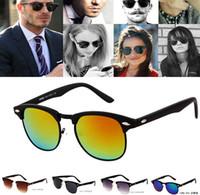 american big cats - Fashion New Hot Sale American Style Brand M nail Sunglasses RR Fashion Sports Eyewear Big Bang Sunglasses Brand Designer LJJD1650