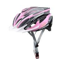 Wholesale Cycling helmet casco ciclismo capacete bike bicycle road bike helmet SLANIGIRO G1362 Ultralight Helmet women men