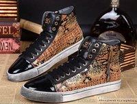 Cheap mcm shoes Best 039 shoes