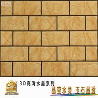 Wholesale Recommended selling high quality tile wall tiles wear resistant tiles at affordable prices JZ