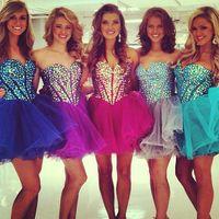 Cheap homecoming dresses 2015 Best 2015 prom dresses