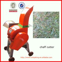 Wholesale 52 Yong Xing hot sale grass cutting machine