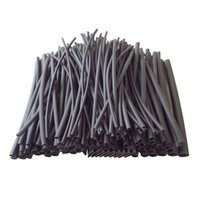 Wholesale 150PCS Flame Resistance Insulation Heat Shrink Tubing Sleeving Boxed Set