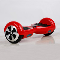 60V hot wheels - Shenzhen quality hot selling Smart Max load kg adults kids mini wheel self balancing W motor electric skateboard electric scooter