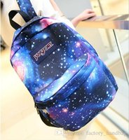 Wholesale 2015 Hot sell New brand Womens girl lady Fashion Vintage Cute Flower School Book Campus knapsack Backpack for colors