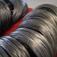 Wholesale Aluminum alloy wire