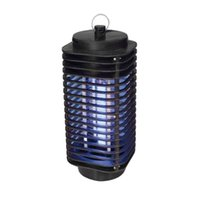absorb electronics - V V Electronic Mosquito Killers Light Absorbing Repellent Zapper Lamps