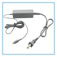 Wholesale Wall charger AC Adapter power supply adapter for U Gamepad Controller