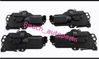 Wholesale New Exterior Door Lock Actuators For Ford F150 F250 F350 Mercury Excursion