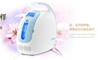 portable oxygen concentrator - medical portable oxygen concentrator purity L flow