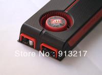 ati test - ATI Radeon HD VGA Card HD5850 Graphic Card DDR5 GB bit Video Card Tested Working DHL EMS