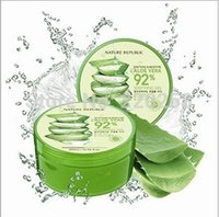 best aloe gel - Best Face Care concentrated Aloe Vera Soothing Gel Cream ml fl oz After Sun Repair Soothing Moisture Whitening Mask