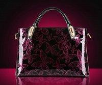 Cheap Lady Shoulder Handbag Tote Best Shoulder Bag Oblique Cross