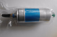 Wholesale HIgh pressure new quality fuel pump for audi benz ford