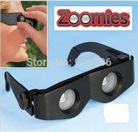 Wholesale Zoomies Hands Free Magnification Binoculars Multifunctional Glasses Y132